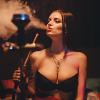 Кальянная Барахолка Кальянов Уфа купи - продай