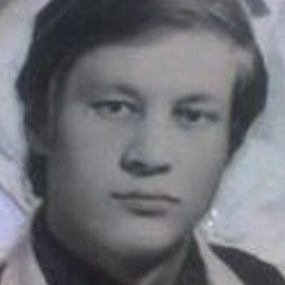 Petr Liadov