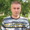 Слуговина Олег