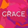 GRACE WOMEN: для изысканных женщин