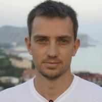 Фотография профиля Александра Курникова ВКонтакте