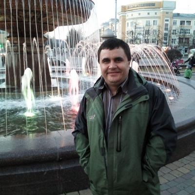 Aleksandr, 43, Biysk