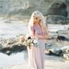 Свадьба на Кипре, фотограф