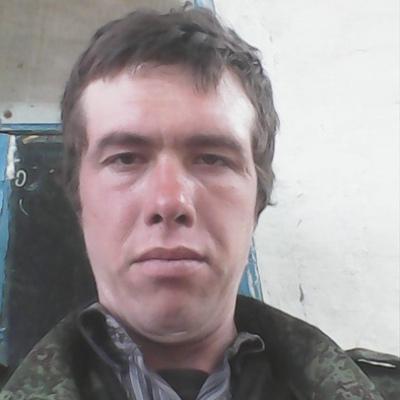 Николай, 21, Sochi