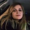 Ольга Какора