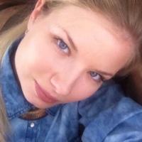 Личная фотография Марии Плотицыной