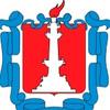 Василеостровский район Санкт-Петербурга