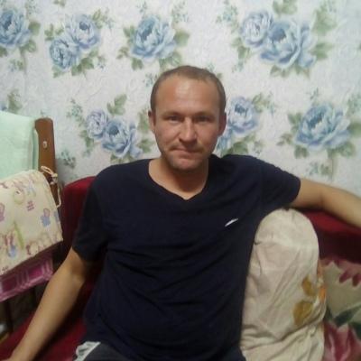 Василий, 36, Varza-Yalchi