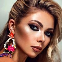 Фотография профиля Маргариты Новицкой ВКонтакте