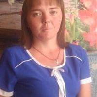 Лекомцева Аня
