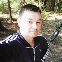 Алексей Назипов