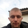 Саленко Андрей