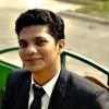 Gupta Rajat
