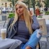 Darya Semyonova