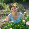 Бохан (гузина) Наталья