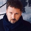 Anatoly Shary