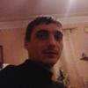 Бобейко Олександр