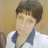 Валентина Мартовицкая
