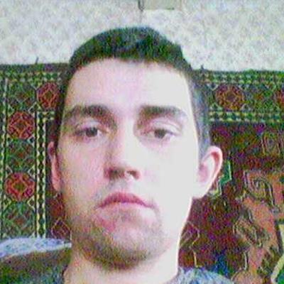 Дмитрий, 34, Sterlitamak
