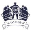Seamanship | Искусство Мореплавания