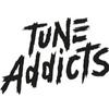 Addicts Tune