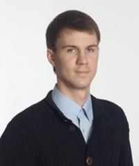 Ilya  Konstantinov