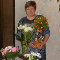 Elvira Kucherina