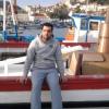 Nabet Fares
