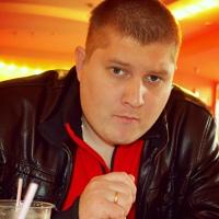 Фотография профиля Алексея Шестакова ВКонтакте