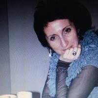 Аида Асланян