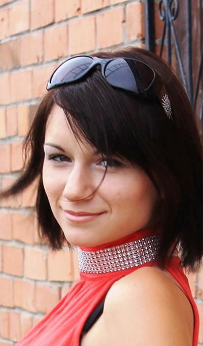 Anastasia dmitrenko работа вебкам эротика с девушками за деньги