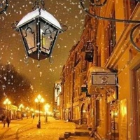 Фотография анкеты Наташи Овсянниковой ВКонтакте