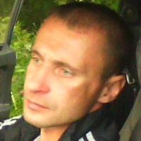 Сергей Скопин