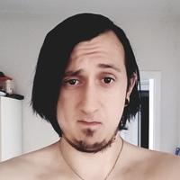 Личная фотография Владислава Пимбериса ВКонтакте