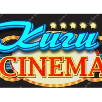 Cinema Kigi