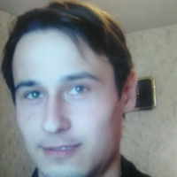 Азамат Зинатуллин
