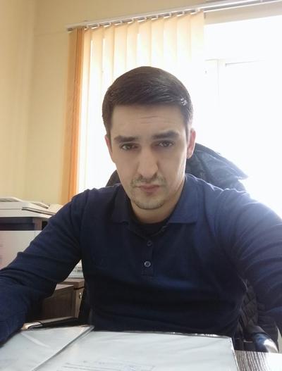 Александр, 32, Korolyov