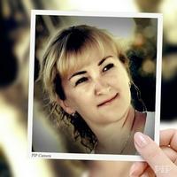 Veronika  Dotsenko (Dotsenko)