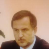 Сергий Мартусов