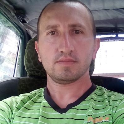Valera, 35, Kozyatyn