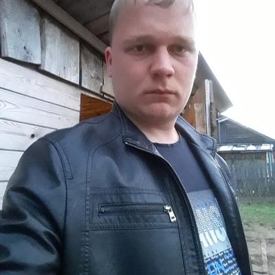 Андрей, 25, Kotel'nich