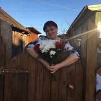 Шамина Ольга (Костецкая)