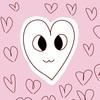 Пикчи с сердечками