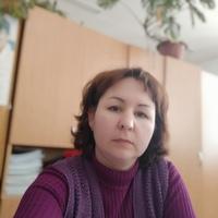 Закирова Олеся (Кашапова)