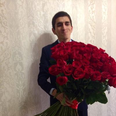 Руслан, 22, Kizlyar
