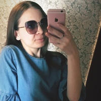Анна Шахматова