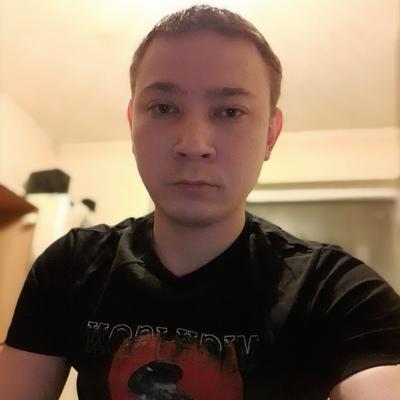 Сергей, 25, Amursk