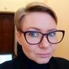 Anya Slavskaya
