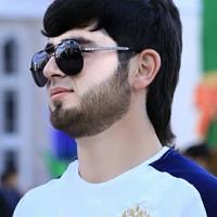 Gani Ashraf фото