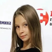 Мария Чехова